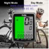 Bicycle Speedometer Sunding SD-579C