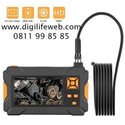 Endoscope Inspection Camera P30