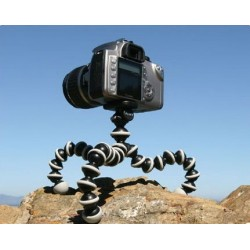 Gorillapod Large - Flexible Tripod