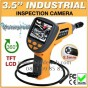 Inspection Camera Eyoyo Borescope