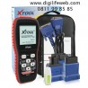Japanese Car Diagnostic Tool XTOOL PS701