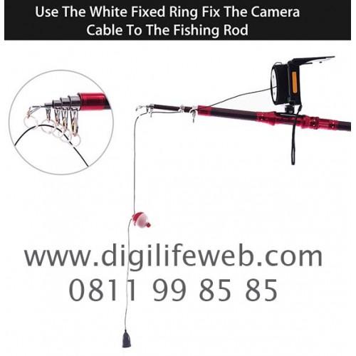 underwater fishing camera eyoyo 4 3 u0026quot  display
