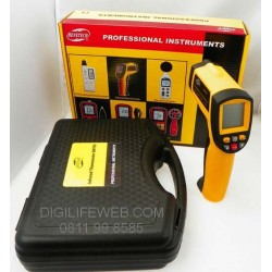 Infrared Thermometer Benetech IT900