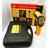 Infrared Thermometer IT900