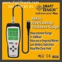 Film Coating Thickness Gauge Smart Sensor AS931 with Calibration Certificate
