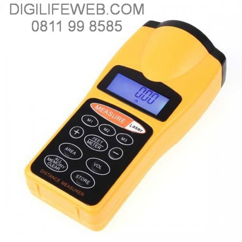 ultrasonic distance meter Meet international ltd products, supplies, exporters, suppliers, manufacturers, factories, oem, manufacturing contractors, trading agents.
