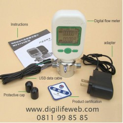 Air Flow Meter MF5706