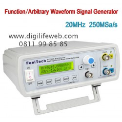 Signal Generator FeelTech FY3200S