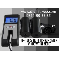 Window Tint Meter Landtek WTM-1100