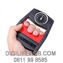 Hand Dynamometer - Ukur kekuatan tangan