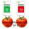 Nitrate Detector Anmez Greentest