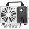 Ozone Generator 24g 220v