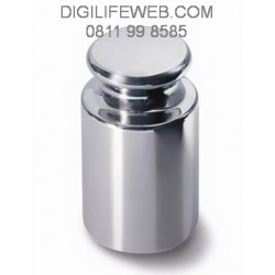 50 Gram Calibration Weight