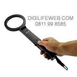 Handheld Metal Detector TS80 - Deteksi Logam