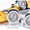 Oven Thermometer - Termometer 0-300 celcius