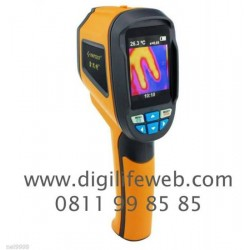 Thermal Camera Imager HT-02