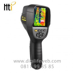 Thermal Camera HTI HT-19