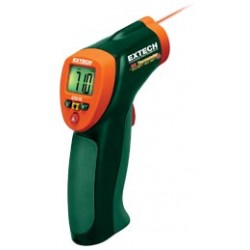 Extech 42510 Mini Wide Range Infrared Thermometer