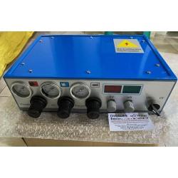 Controller Powder Coating Machine WX-958